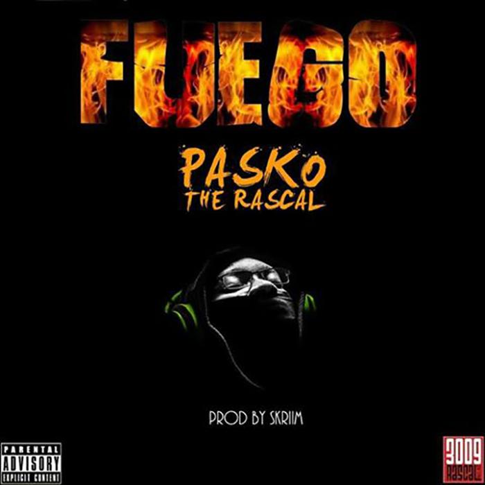 Fuego_Pasko_The_Rascal_Au_Letch_2017