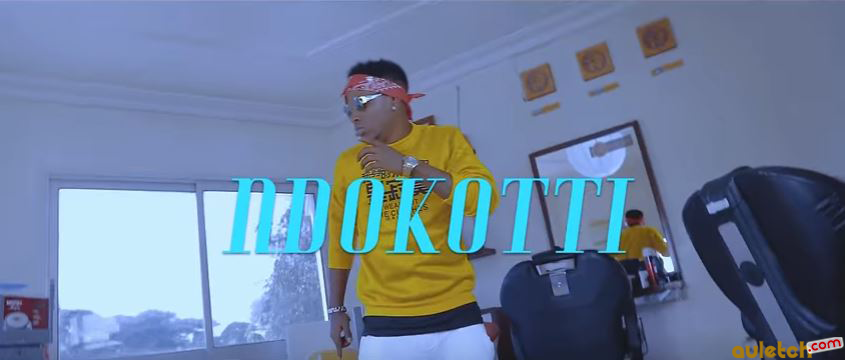 Ndokotti-Rexxy-Baba-Official-Video-Au-Letch