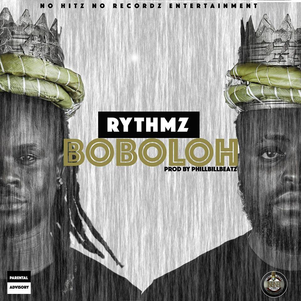 Rythmz_Boboloh_2017_Au_Letch