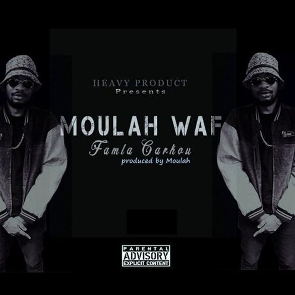 Moulah-Waf
