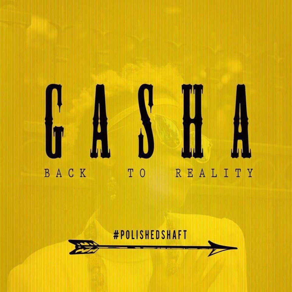 gasha-back-to-reality