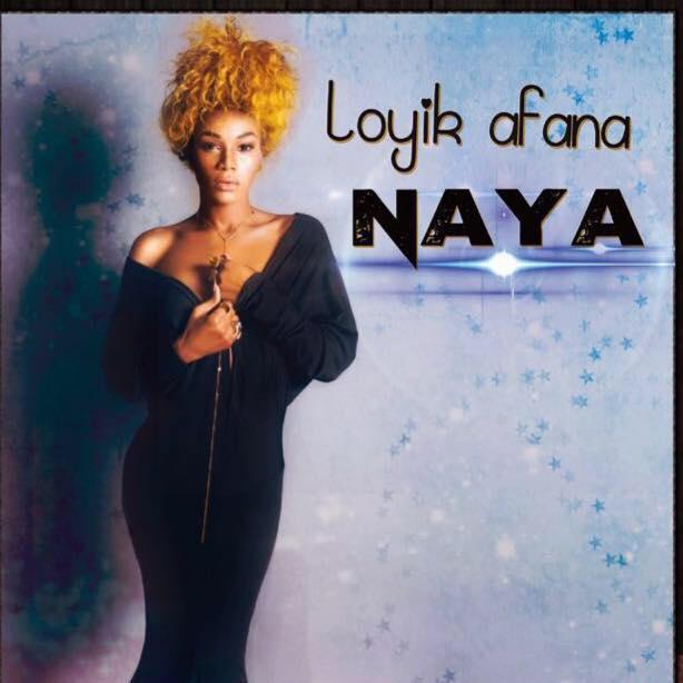 loyik-afana-naya-auletch