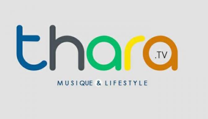 thara.tv