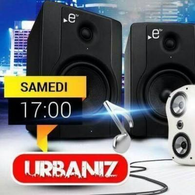 urbaniz