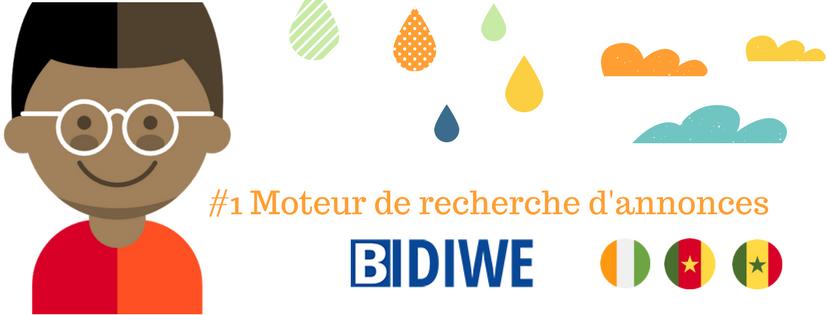 bidiwe-cameroun-senegal-cote-d-ivoire