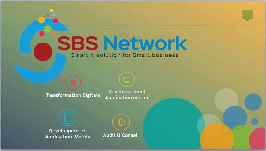 sbs-network