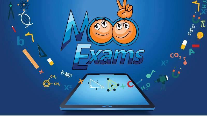 moo-exams-sdk