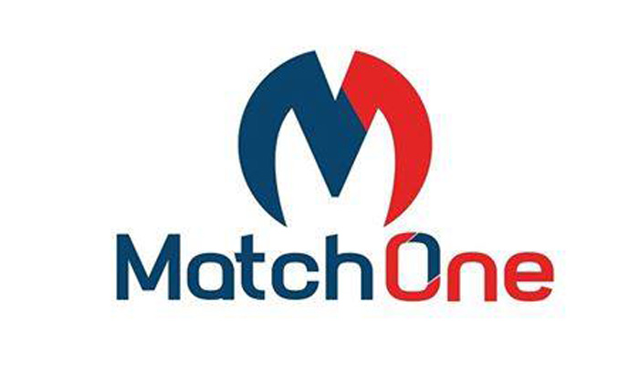 AULETCH-MATCH-ONE-