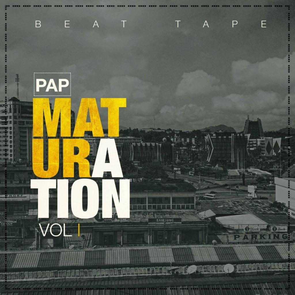 le-pap-beats-maturation