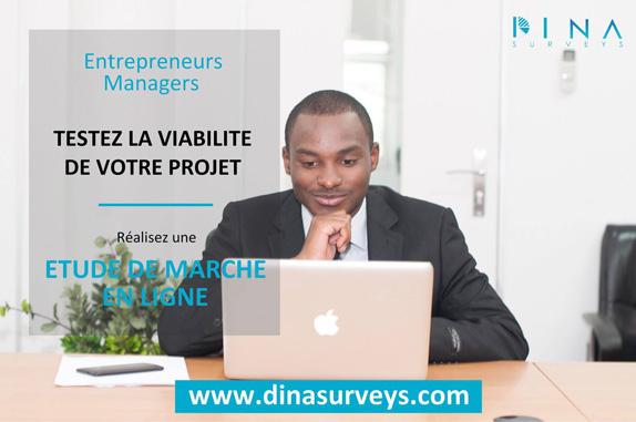 photo-dina-surveys