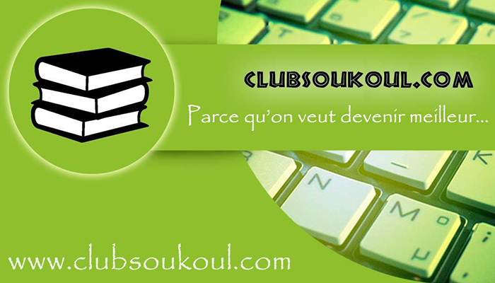clubsoukoul