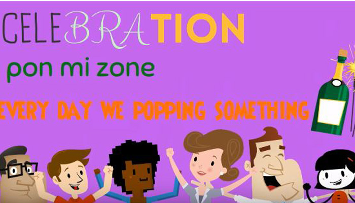 benzil-lyrics-video-au-letch