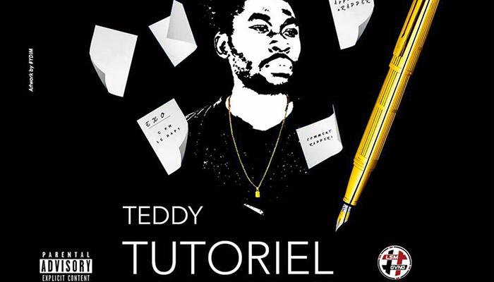 teddy-tutoriel-min