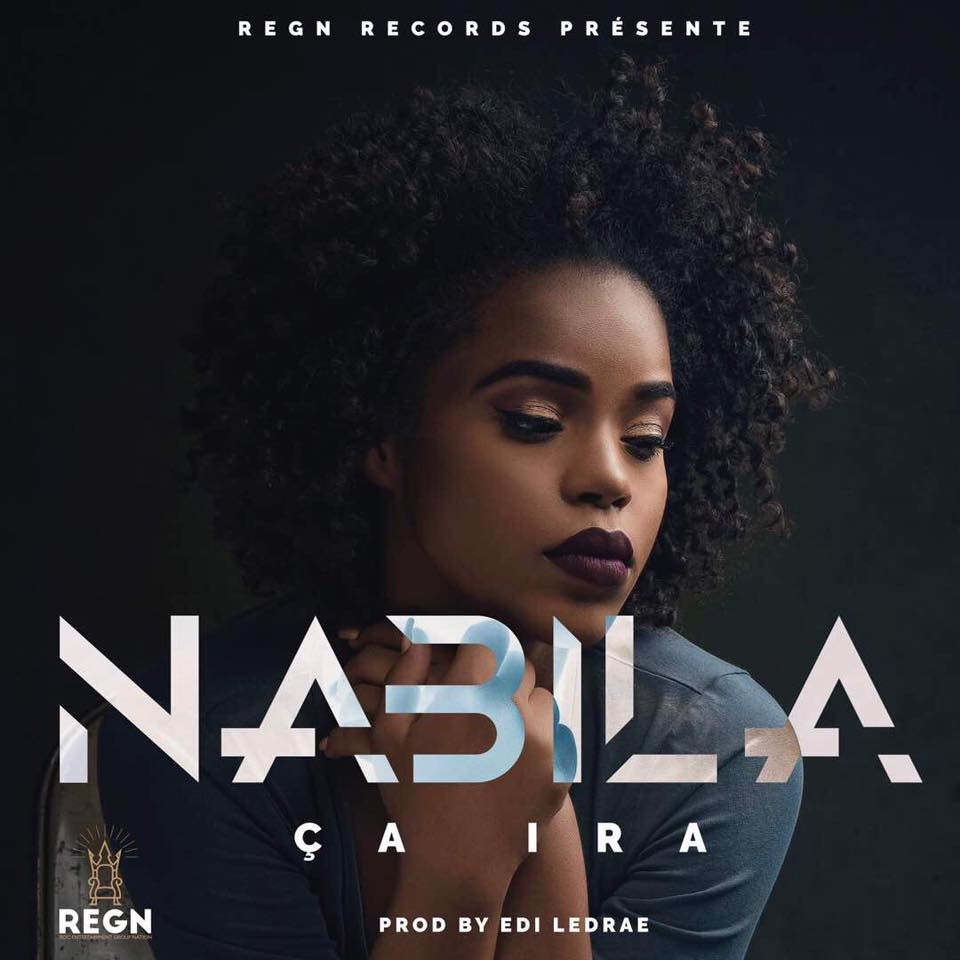 nabila-reign-ca-ira