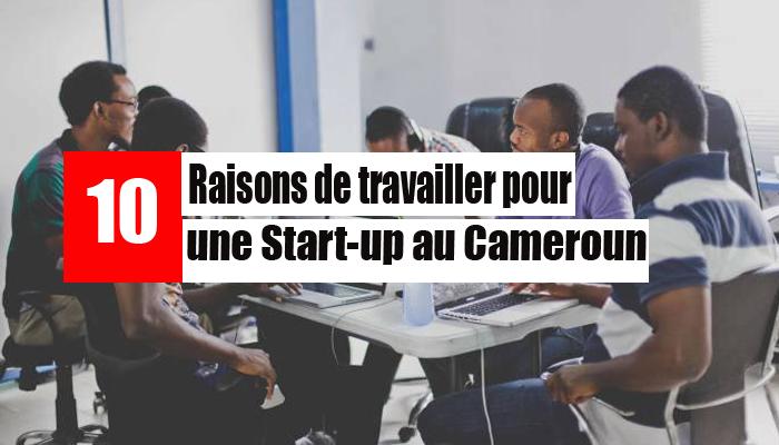 10-raisons-de-travailler-pour-une-start-up-au-cameroun