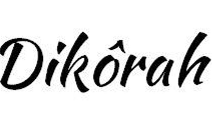 AULETCH-DIKORAH