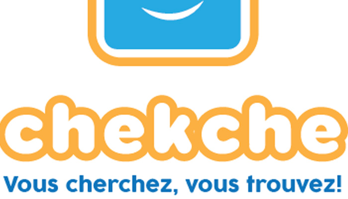 AULETCH-CHEKCHE