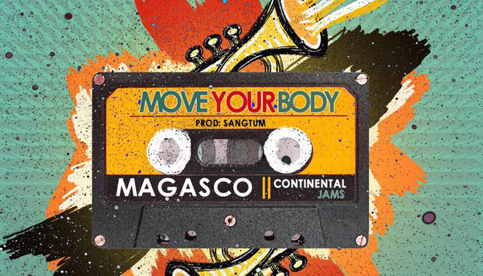 AULETCH-MAGASCO-MOVE-YOUR-BODY