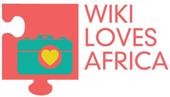wiki loves africa