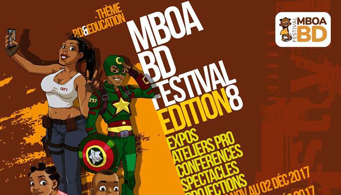 AULETCH-MBOA-BD-FESTIVAL