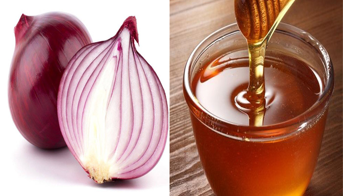 AULETCH-oignons-miel
