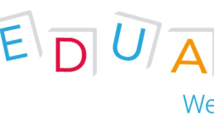AULETCH-Eduair