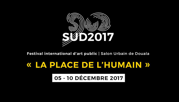 Festival sud archives auletch for Salon urbain place des arts