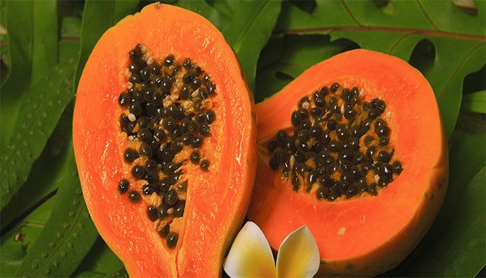papaye2