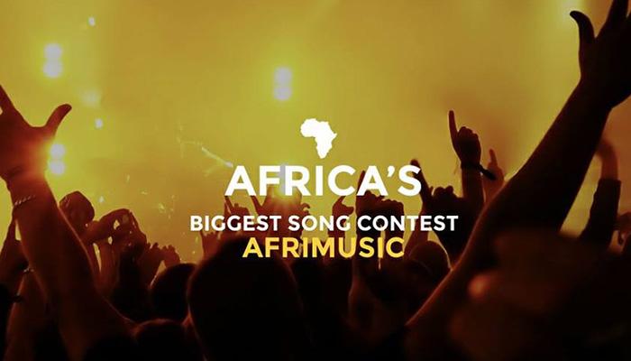 AfriMusic