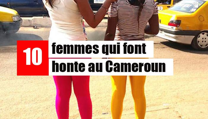 10-FEMMES-QUI-FONT-HONTE-AU-CAMEROUN