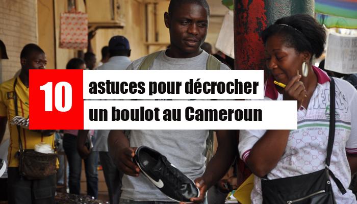 10-astuces-pour-decrocher-un-boulot-au-cameroun