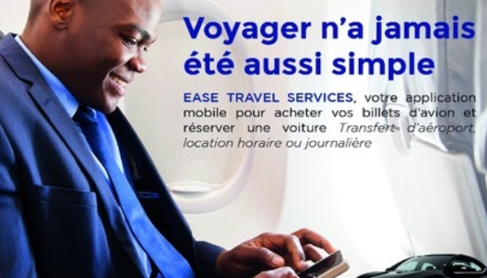 EaseTravelServices2-Auletch