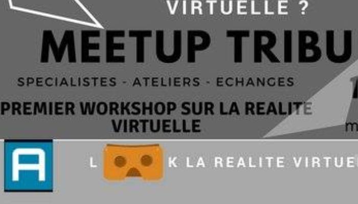 MeetupTribuVR-Auletch