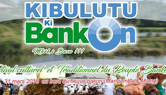 Kibulutu-festival-Bankon