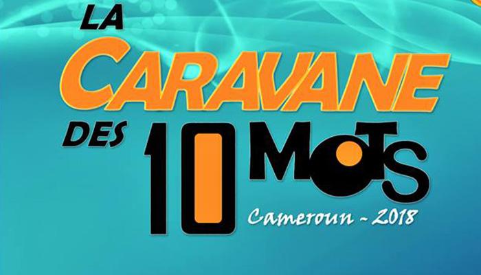 caravane1