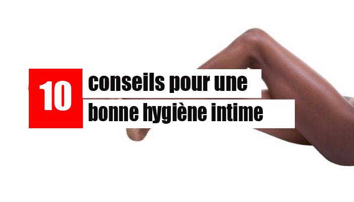 hygiene-intime
