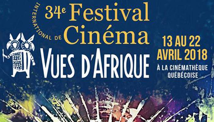 Festival-vues-d-Afrique-auletch