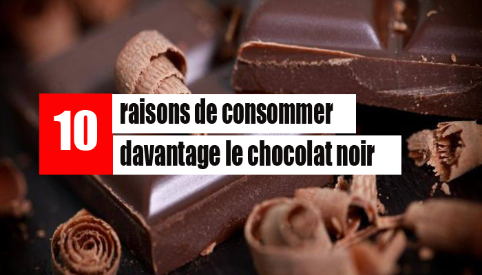 10-raisons-de-consommer-davantage-le-chocolat-noir