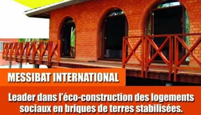 MessiBat International-Auletch