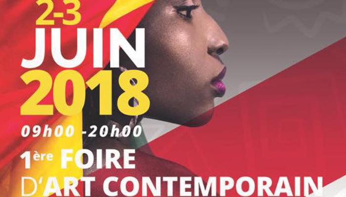 Douala-Art-Fair-auletch
