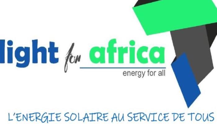 lightforafrica-Auletch