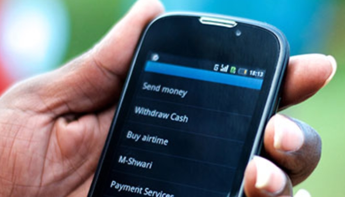 mobilemoney-Auletch