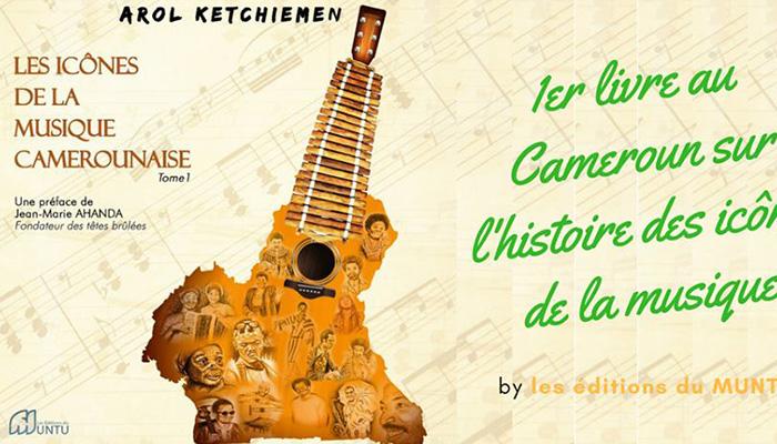 les-icones-de-la-musique-camerounaise