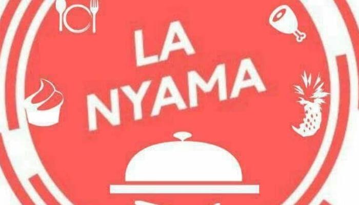 LaNyama-Auletch