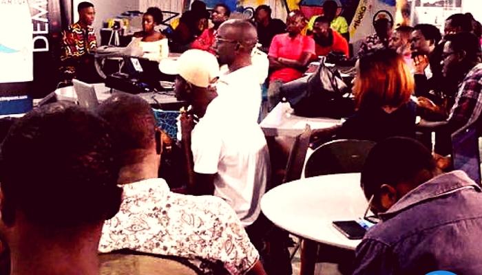 blogeurs camerounais-Auletch