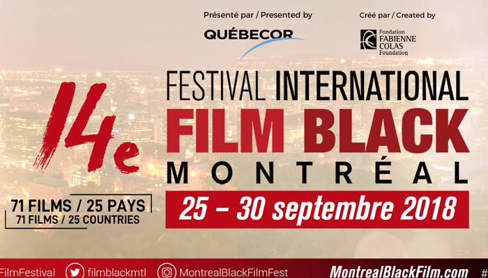 festival- international- film- black- montréal-auletch