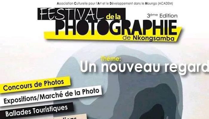 festival-de-la-photographie-de-nkongsamba
