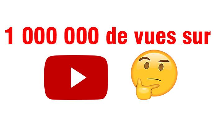 1000000-vues