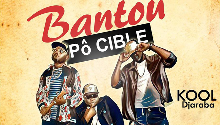 AULETCH-BANTOU-PO-CIBLE