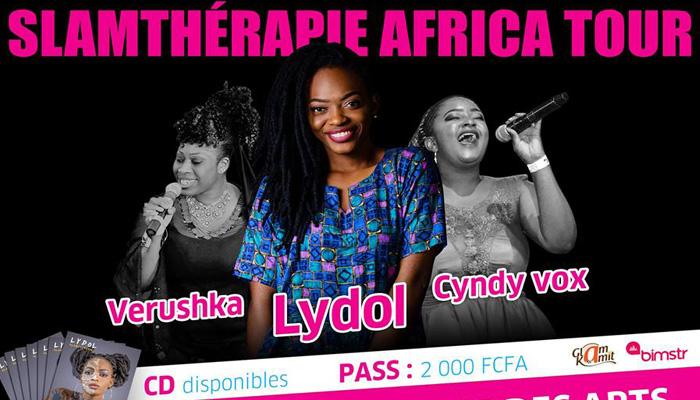 africa-tour2